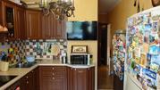 Продажа 3-х комнатной квартиры в Марьино - Фото 5