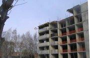 Продажа квартиры, Ивантеевка, Студенческий проезд - Фото 2