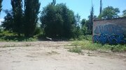 Участок для строительства многоквартирных домов у Волги. - Фото 5