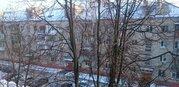 Продается 2-х комнатная квартира 4/4 эт 45кв.м, Фрязино - Фото 4