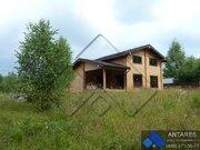 Продается дом, кп. Кубинский Лес, Наро-Фоминский р-н - Фото 2