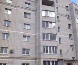 Продается 2-комнатная квартира 68 кв.м. на ул. Солнечный бульвар