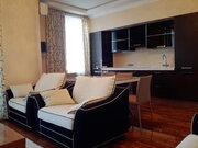 Сдаётся двухкомнатный люкс в центре севастополя - Фото 2