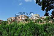 149 900 €, Продажа дома, Аланья, Анталья, Продажа домов и коттеджей Аланья, Турция, ID объекта - 501961122 - Фото 1