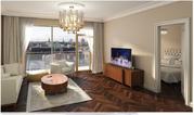 279 000 €, Продажа квартиры, Купить квартиру Рига, Латвия по недорогой цене, ID объекта - 314539733 - Фото 1