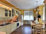 Продажа дома, Кокошкино, Кокошкино г. п. - Фото 4