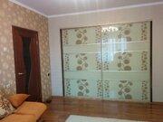 Продам квартиру в град Московский. - Фото 3