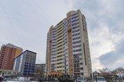 Срочная продажа 2-х комнатной квартиры в Пионерском - Фото 1