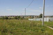 Земельный участок 20 соток, ПМЖ. - Фото 3