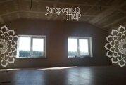 Продам дом, Щелковское шоссе, 80 км от МКАД - Фото 3