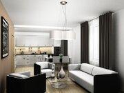 9 046 999 руб., Продажа квартиры, Купить квартиру Рига, Латвия по недорогой цене, ID объекта - 314266643 - Фото 2