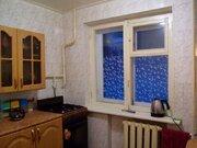 2-к квартира, Новочеркасск, Бакунина ул,1/5, общая 46.00кв.м. - Фото 1