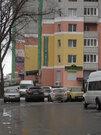 Продам нежилое помещение 197 кв.м, Брянск, - Фото 1
