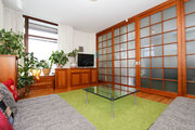 18 500 000 Руб., Квартира в самом центре с видами на центральный парк, Купить квартиру в Новосибирске по недорогой цене, ID объекта - 321741738 - Фото 11