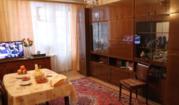 Продажа квартиры в Троицке - Фото 2