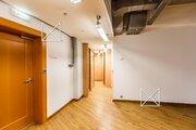 Офис 1697 кв. м. в Москва-Сити - Фото 5