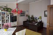 Продажа квартиры, kurbada iela, Купить квартиру Рига, Латвия по недорогой цене, ID объекта - 311843022 - Фото 3