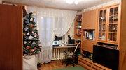 Продажа квартиры, Тверь, Ул. Седова