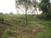 Участок 20 соток в д.Чанки Коломенского района - Фото 2