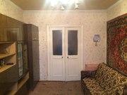 2-комнатная квартира в центре города, ул.Октябрьская 3 - Фото 4