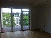 193 625 €, Продажа квартиры, Купить квартиру Юрмала, Латвия по недорогой цене, ID объекта - 313137009 - Фото 2