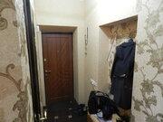 Однокомнатная на Катерной, Купить квартиру в Севастополе по недорогой цене, ID объекта - 319131993 - Фото 15