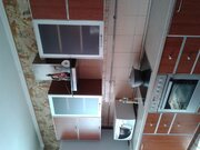 Продам 2-ю квартиру в г Мытищи - Фото 1