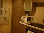Сдаются 2 комнаты в 3 комнатной квартире - Фото 4
