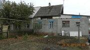 Дом в с.Карла Маркса Энгельсского района - Фото 2