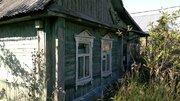Дом в Барыбино - Фото 2