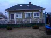 Продам дом в Клинском районе - Фото 1