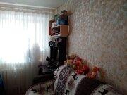 Продам 1-но комнатную квартиру в центре г. Серпухова - Фото 2