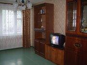 Квартира в заводском районе города Кемерово - Фото 3