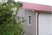 Уютный дом в прекрасном месте - Фото 2