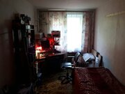 3-х комн.кв.ул.Керченская дом 20 - Фото 2