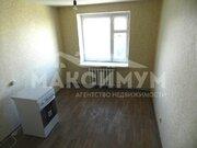 3-х комнатная квартира ул. Софьи Перовской д. 18 - Фото 2