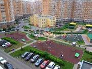 Шикарная 4-комнатая в Царицино, Купить квартиру в Москве по недорогой цене, ID объекта - 315482863 - Фото 11