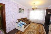 Хорошая 2-комнатная квартира в центре города Серпухов