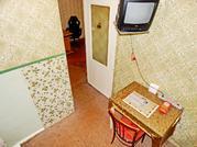 1 комнатная квартира на улице Центральная - Фото 5