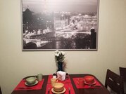 9 500 000 руб., Продается просторная 3-комнатная квартира в Зеленограде, корп. 1643, Купить квартиру в Зеленограде по недорогой цене, ID объекта - 317341472 - Фото 5