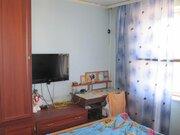 Отличная квартира с раздельными комнатами - Фото 5
