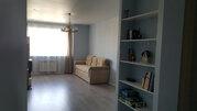 3-комнатная квартира в г. Долгопрудный - Фото 3