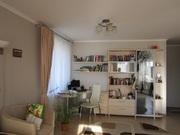 2 комнатная квартира на Советской - Фото 4