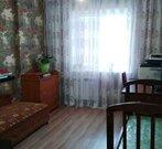 Двухкомнатная квартира в Щелково, мкр. Богородский, 7 - Фото 5