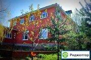 Аренда дома посуточно, Богословское, Ясногорский район - Фото 3