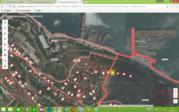 Земельный участок 20 соток в Севастополе у моря.(Троицкий проезд,16) - Фото 4