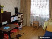 Продаюкомнату, Нижний Новгород, м. Буревестник, Березовская улица, 94