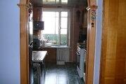 Продажа трехкомнатной квартиры в Балашихе(Железнодорожный), Главнаяя,9 - Фото 2