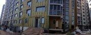 Просторная квартира в центре города по ул. Октябрьской Революции - Фото 2