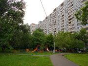 2-комн. квартира 54 кв.м м.Тимирязевская - Фото 1